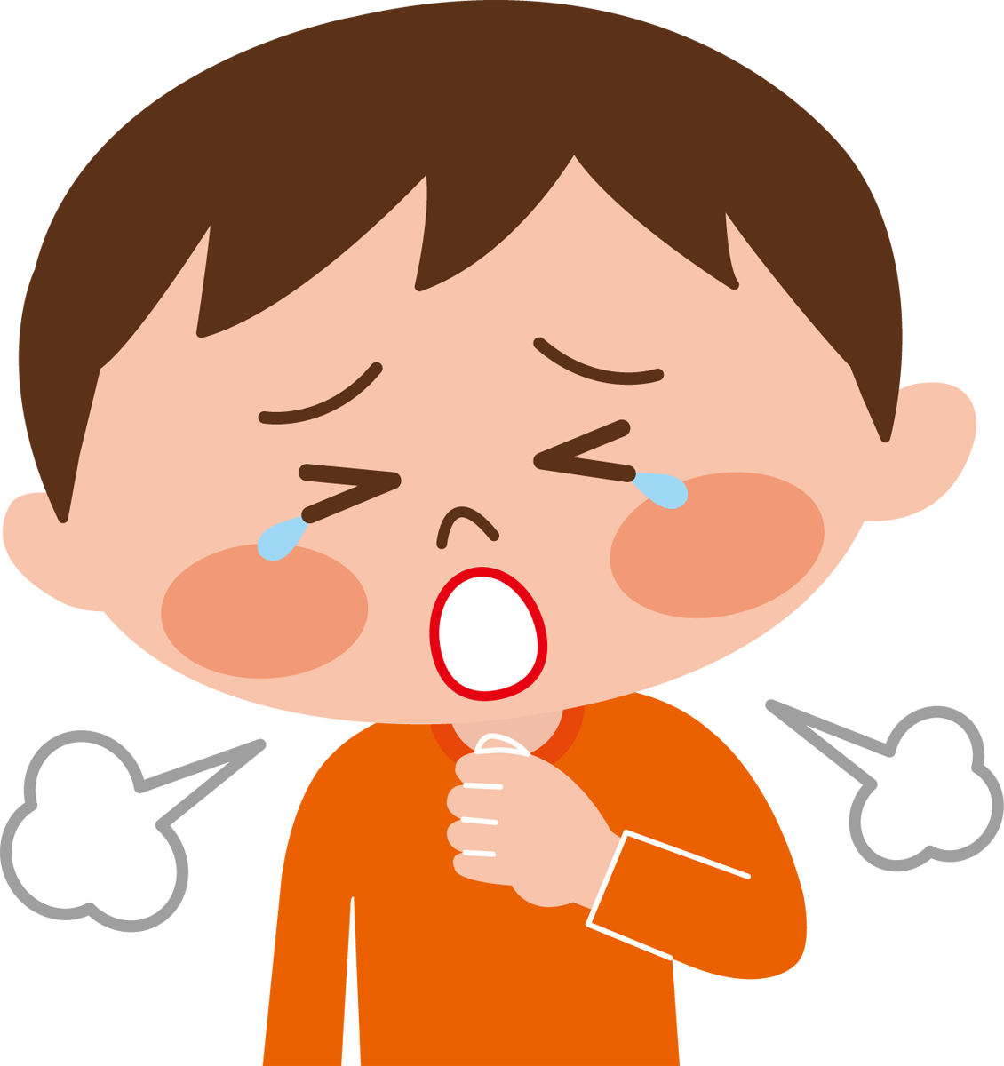 肺炎 マイコプラズマ